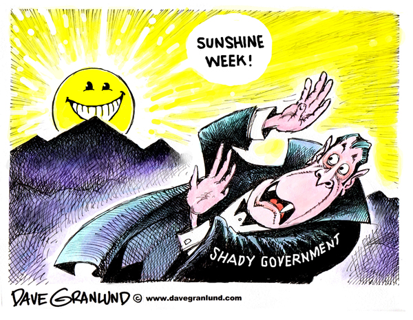 color-sunshine-week