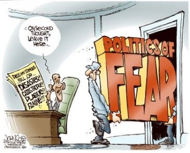 obama_fear-cartoon-by-john-cole
