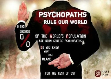 psychopaths_rule