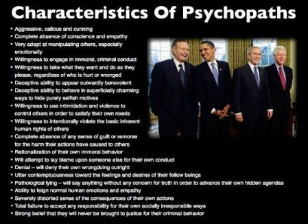 studies-show-psychopaths-and-sociopaths-rule-the-world-7
