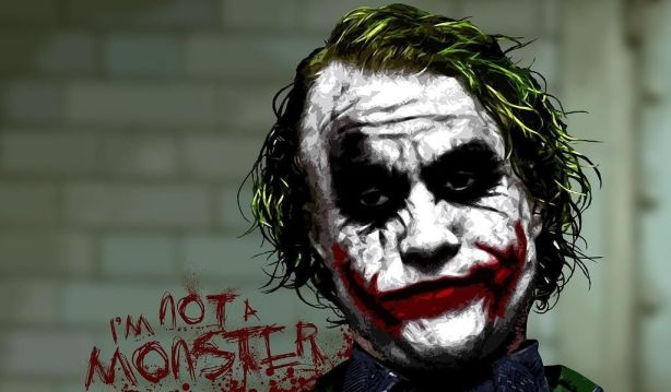the-joker-psychopath-or-sociopath-4f36c685-a1a6-474e-a070-0d15f6a26328-jpeg-284572
