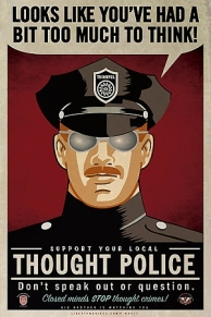 thought_police_by_libertymaniacs_7876